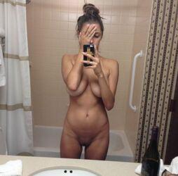 Emma watson naked leak